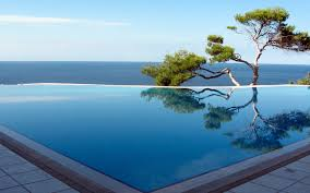 Converse Into Your Pool Builders and Receive the Info You Will Need For Construction An Group
