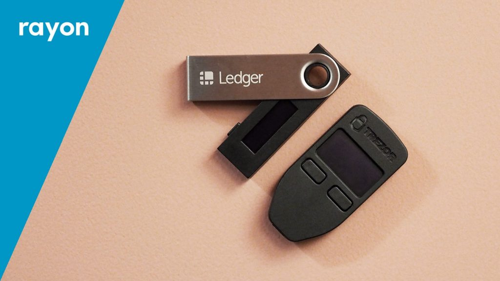 A Simplified Guide To Download Ledger Live