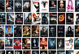 How Can You Take Control Over Your Movie Online?
