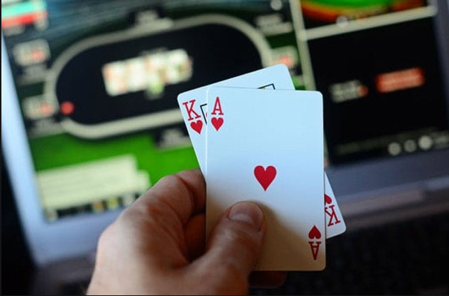 Finding the Best casino games