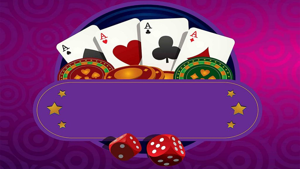 Why choose to play poker online