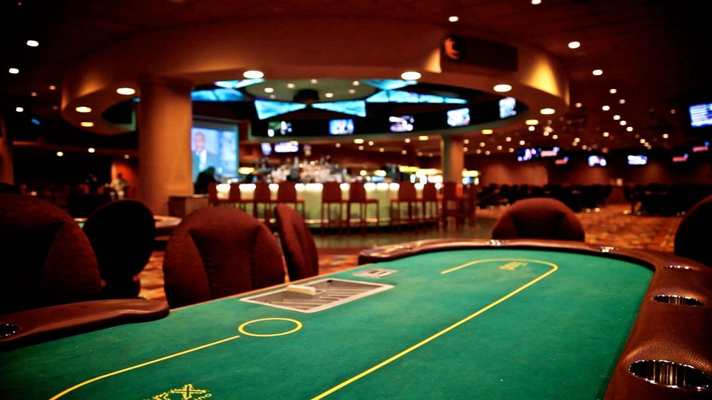 How Can A Person Learn About Different Online gambling sites (situs judi online) And Their Benefits?