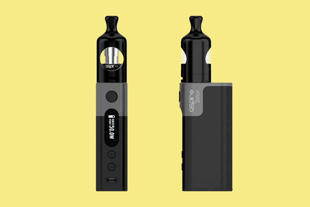 How to buy Vaping mods online