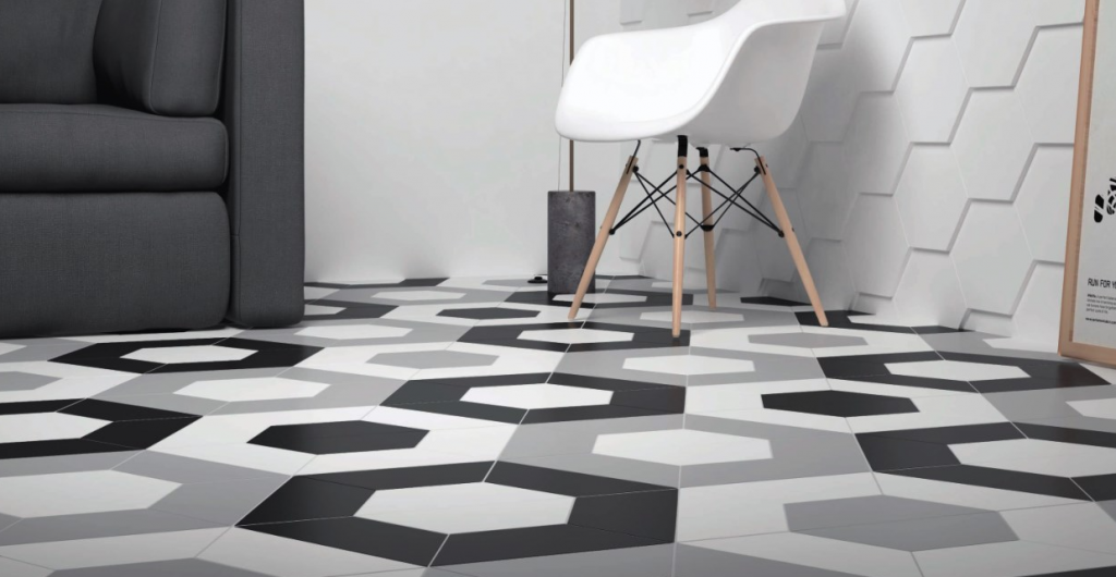 Flawless Concrete Look Tiles Brisbane You Need To Consider When Redesigning