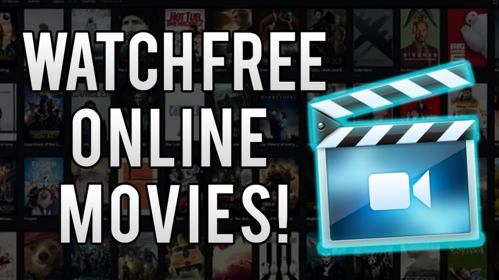 Read This Before You Sign On Any Movie Site
