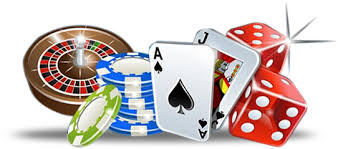 Why 123goal Is Considered As The Best Gambling Portal?