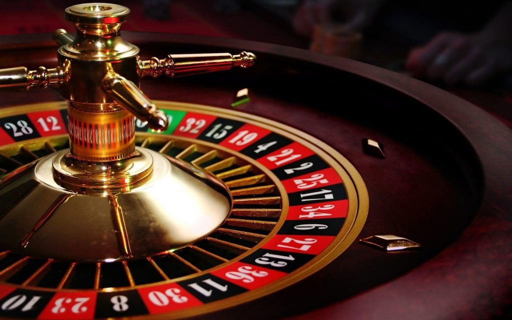 Why Should One Go With The Alternative Link To Sbobet?