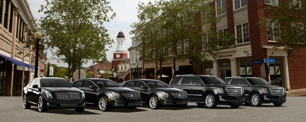 Request the Logan Car Service to save you the time involved in moving or looking for a taxi