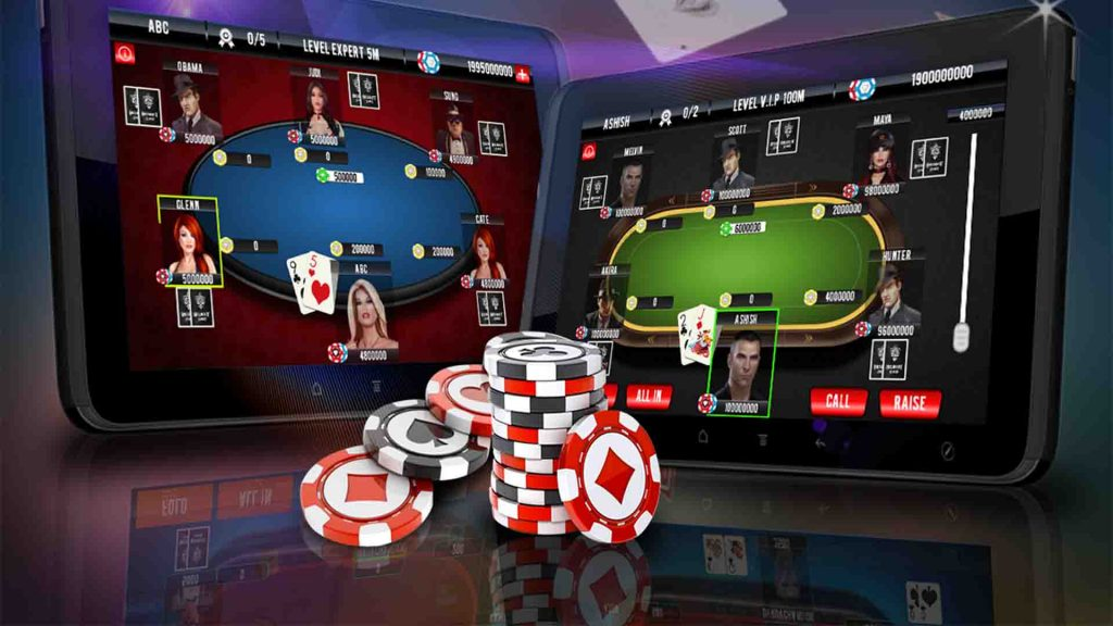 The best guide about finding reputable casinos