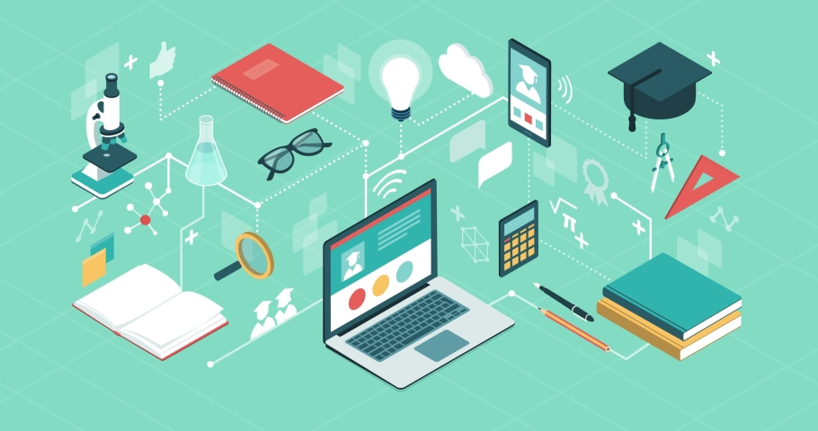 What Are the Best Online Construction Courses?