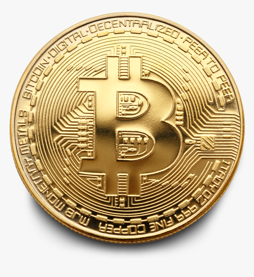The best guide about bitcoin wallet
