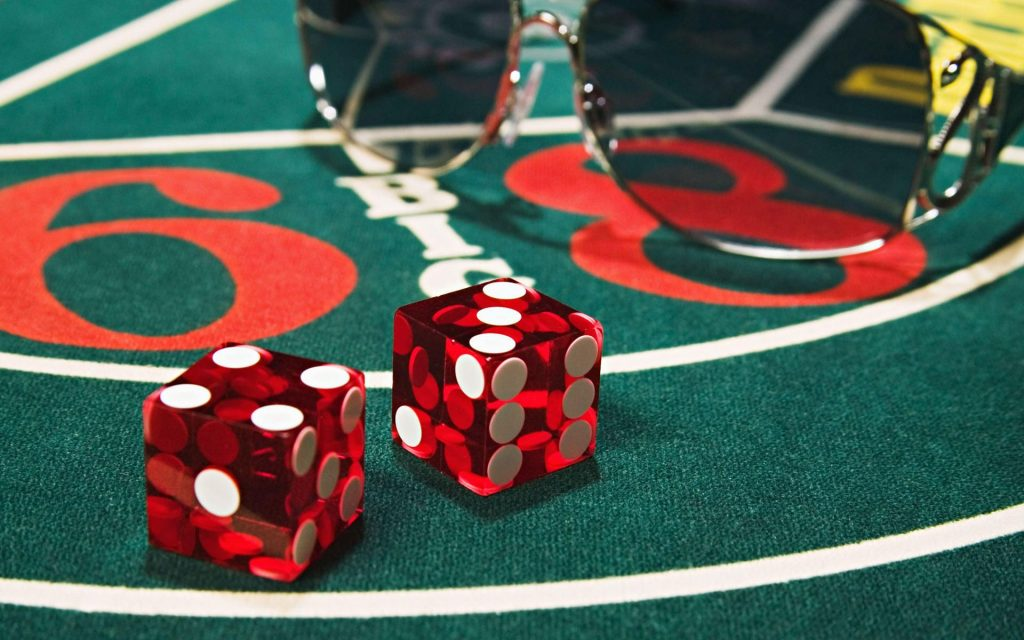 Importance of learning the rules and setting a budget for poker