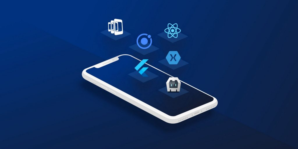 Mobile Application: A Way To Market Products