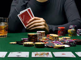 How To Play Casino Without License?