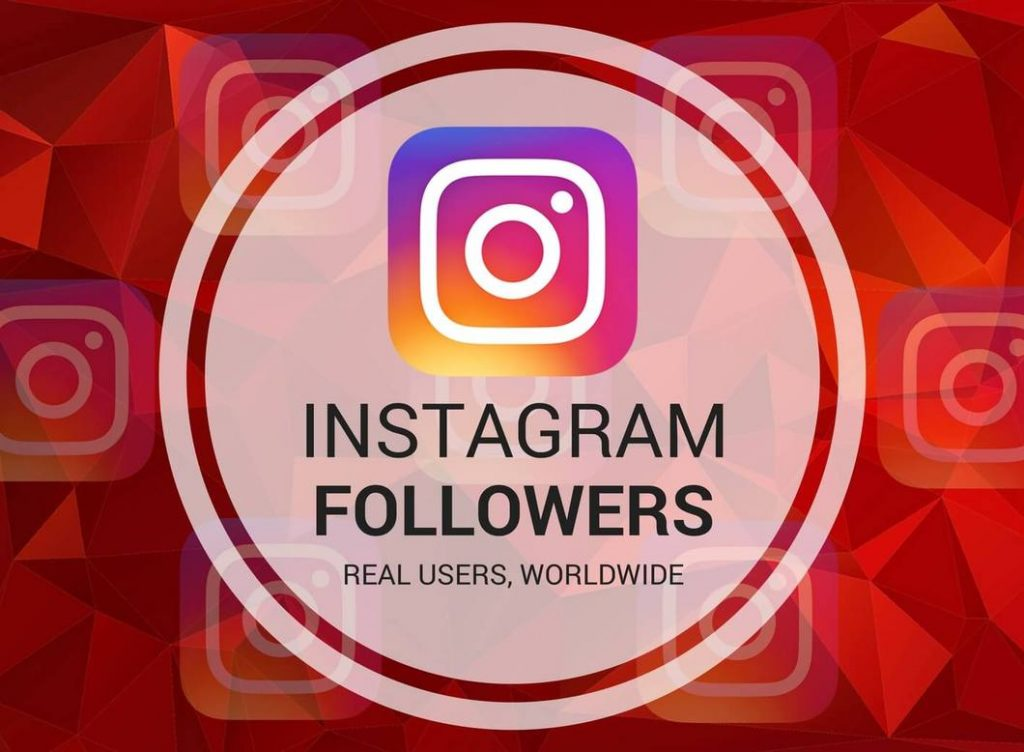 Using Instagram will be beneficial for your business