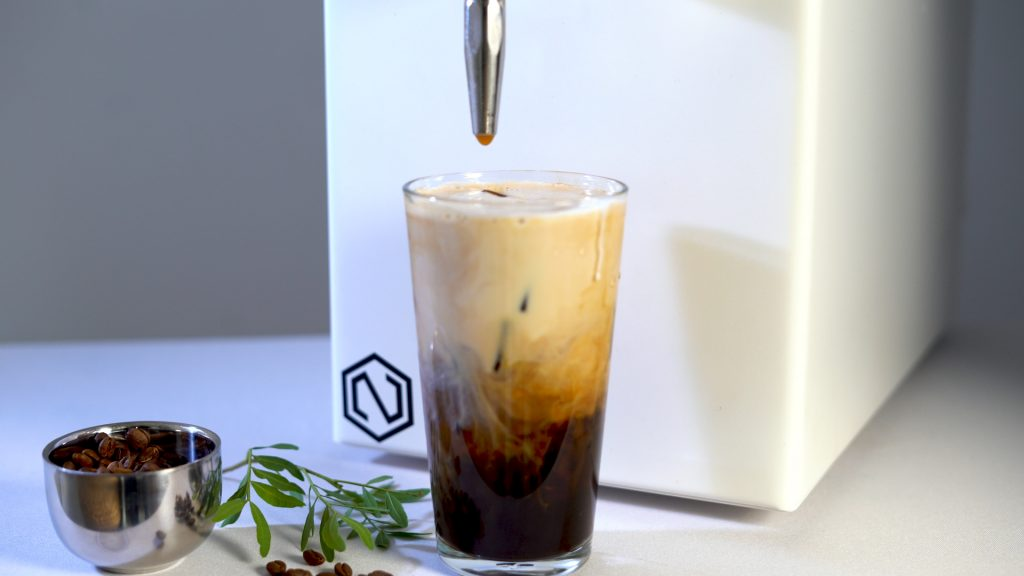 These Are The Features Of The Best Coffee Online