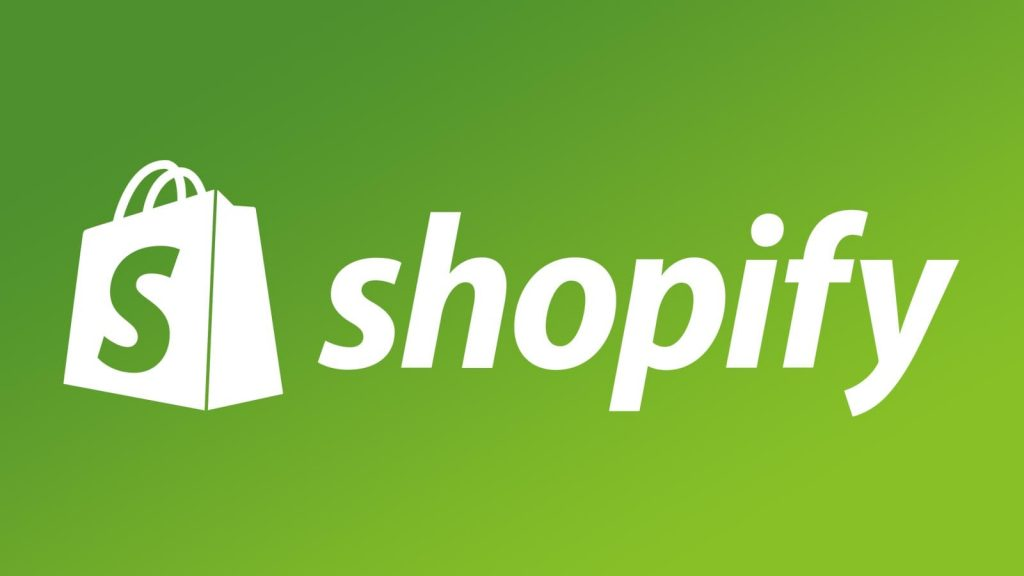 Benefits of getting an idea on shopify