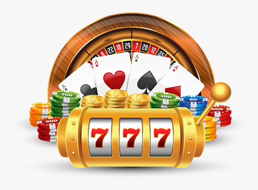 Play and earn huge cash at live22 casino