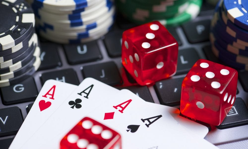 How can you choose a reputed online betting site?