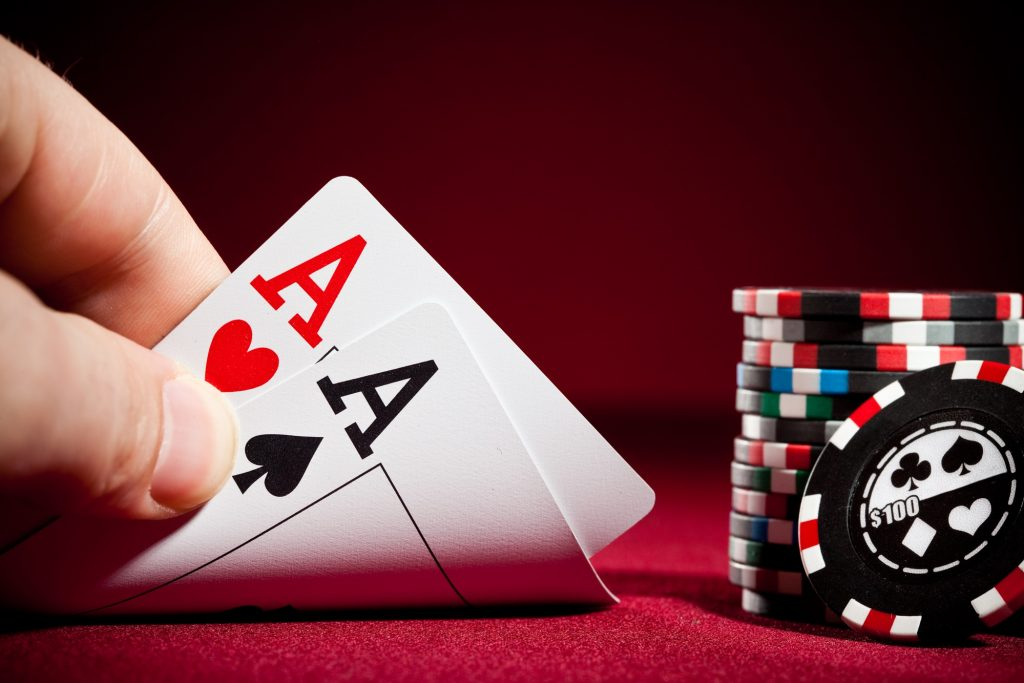 Live22 Slot- Know The Facts About Live Gambling