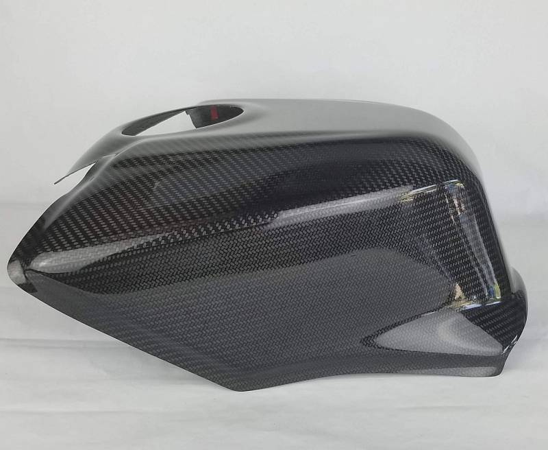 Ways To Buy Yamaha R6 Carbon Parts
