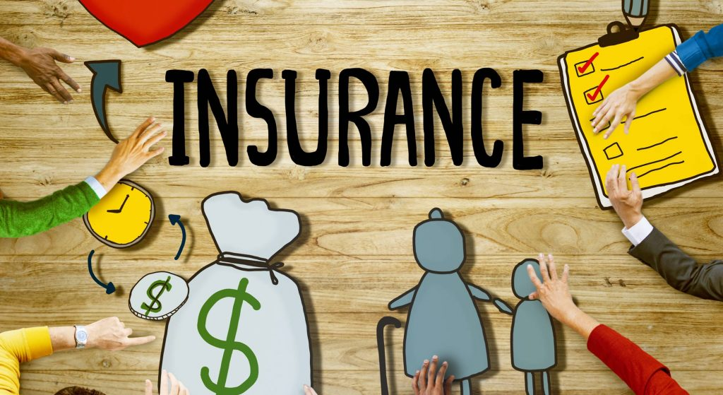 Should you buy life insurance? Why?