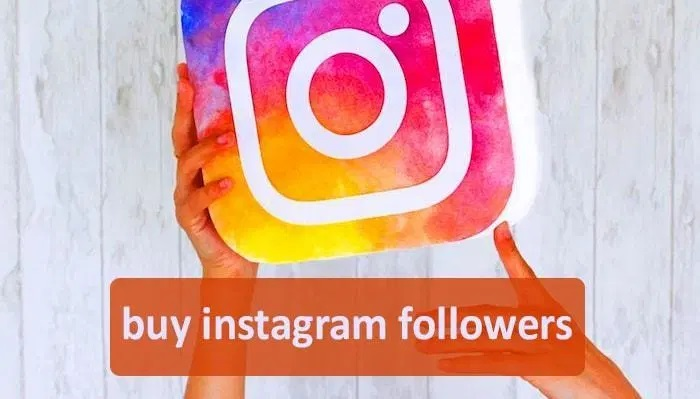 How Instagram should be utilized by you?