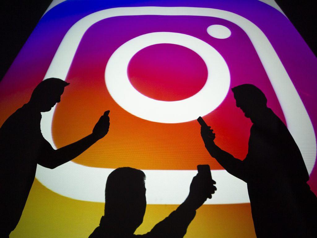 Why it is important for you to buy Instagram likes