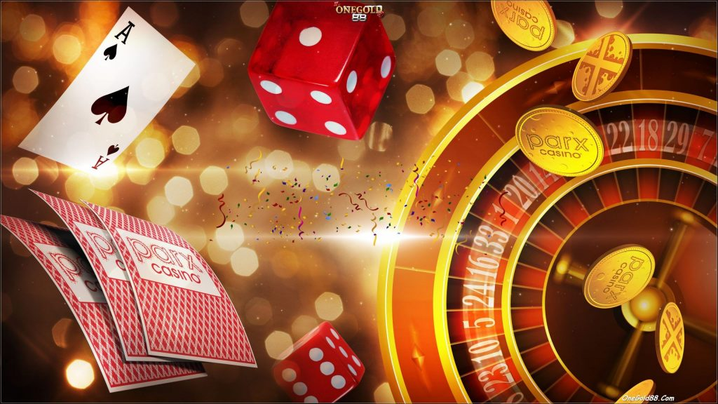 Things to know about lottery site (situs togel) betting
