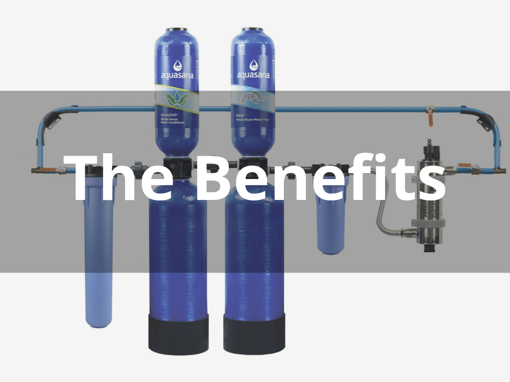 Discover Tips On How To Choose Best Water Purifier Here