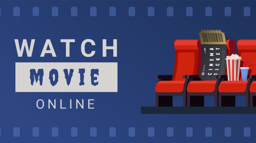 The best platform to watch the online movie (หนัง ออนไลน์) of your choice