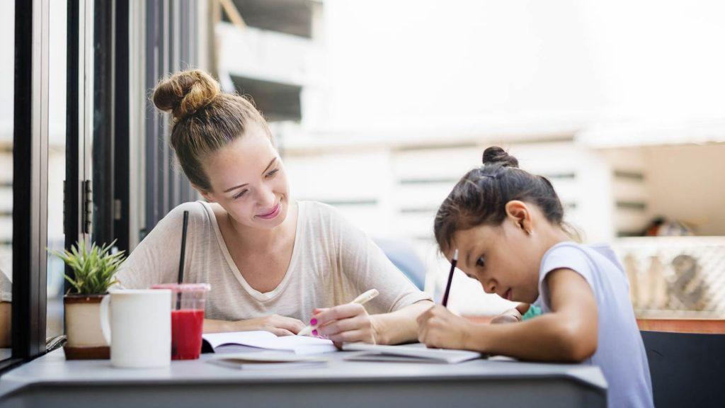Get Home Tuition From Highly Professional Educators
