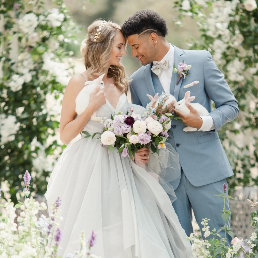 Wedding planner and how to choose the best