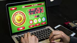 When Playing internet casino games, there really are some matters which you ought to remember