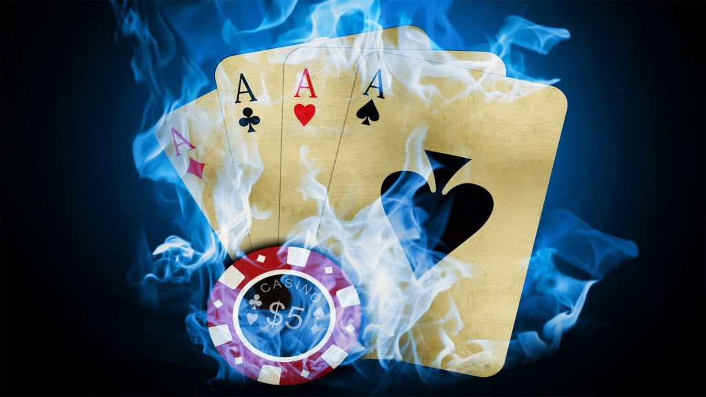 Enjoy the best casino games from the platform Our casino