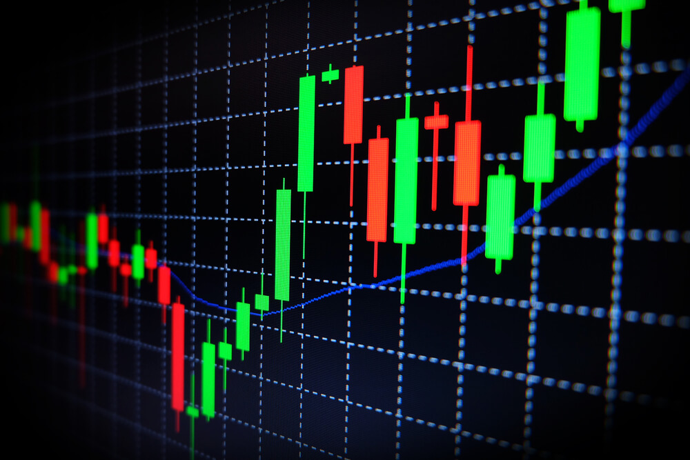 How a Long-Term Investor May Purchase Shares in a Company