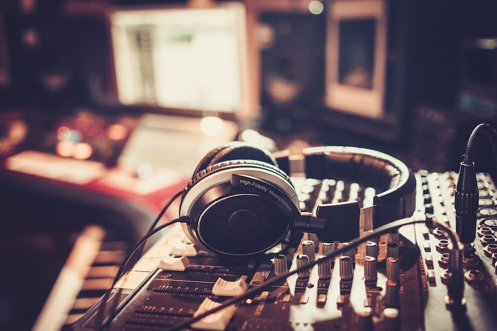 Music Advertising and Marketing Recommendations and Tricks for Figuring out Just How to Market Your Music