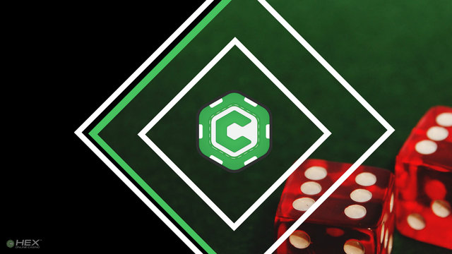 What all you need to know about gambling sites