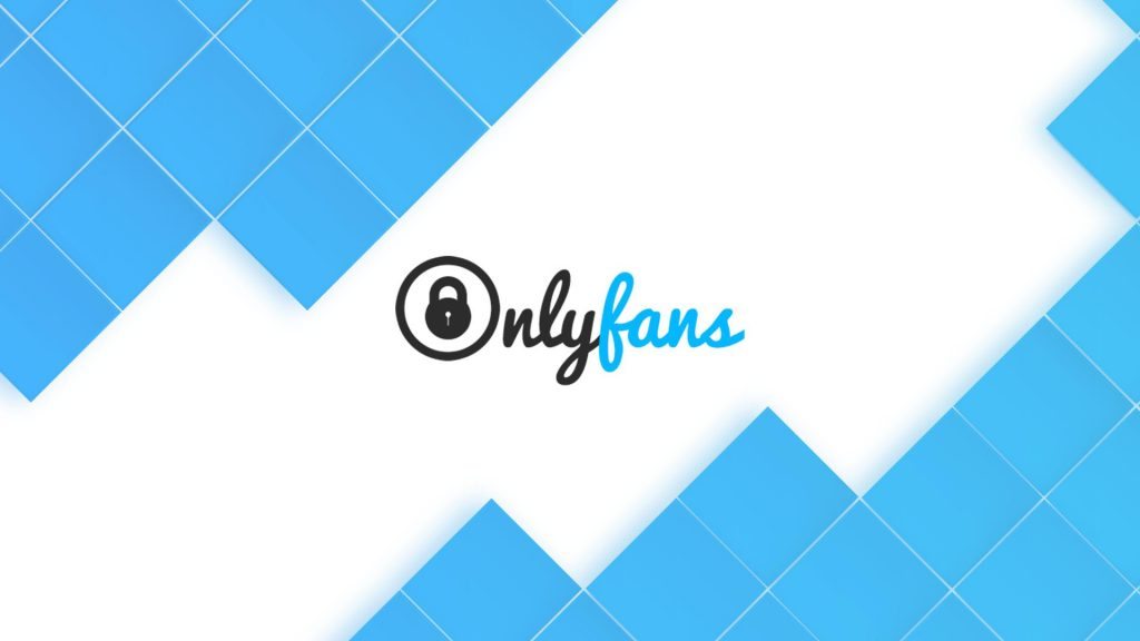 Get Ready For Enjoying Onlyfans Content!