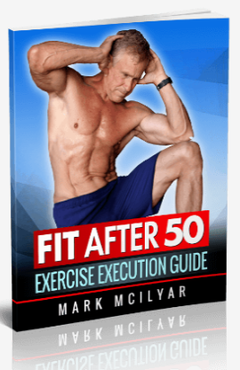 Why fitness programs are better for your body?