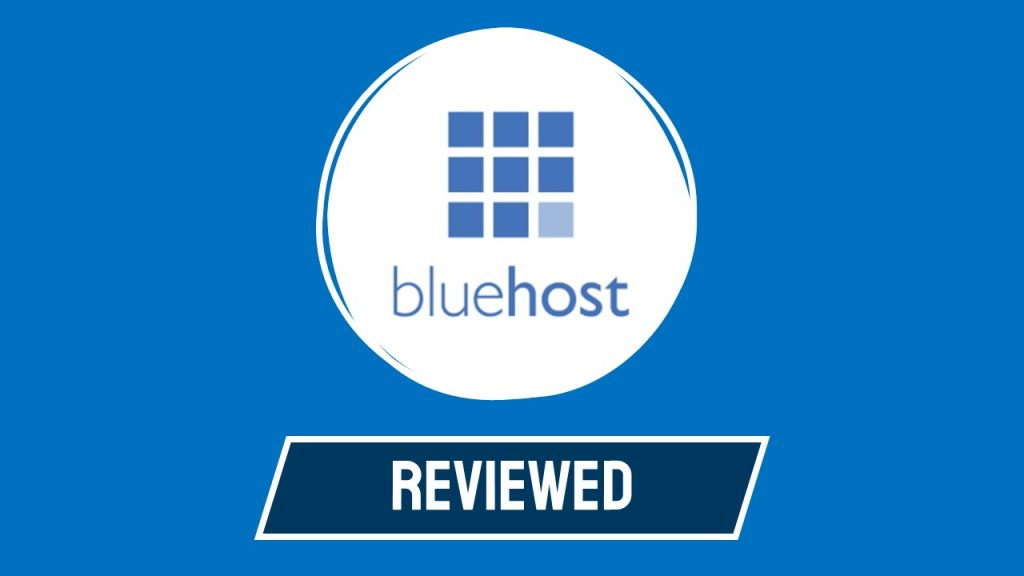 Explore The Services Of The Best Hosting Service Providers