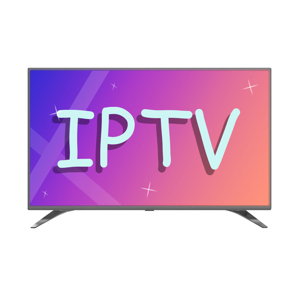 Everything to know about the best iptvservice in the UK