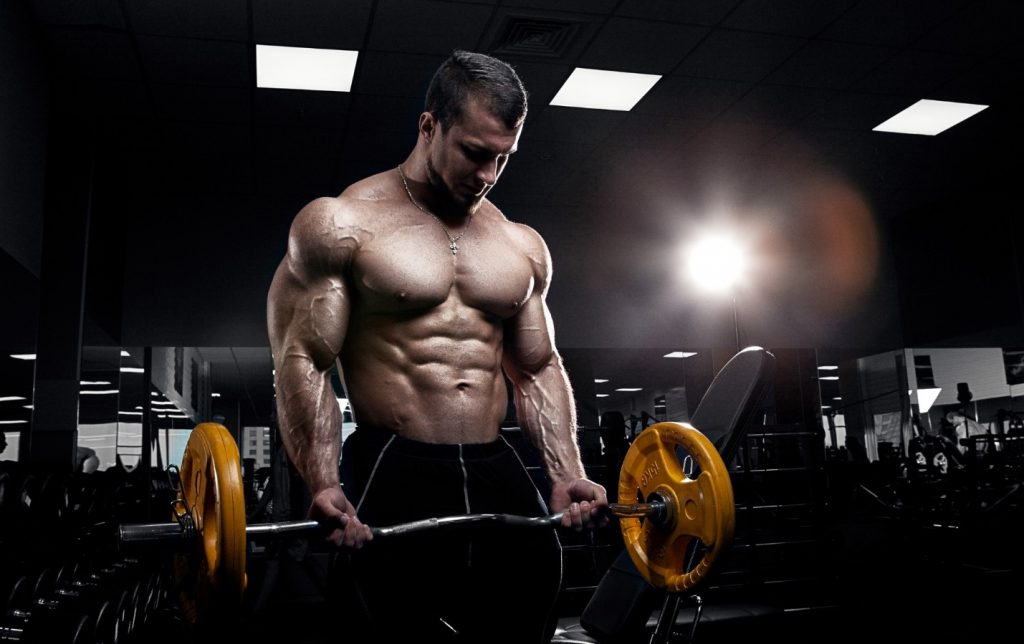 Selective anabolic androgenic modulators have emerged, better known as Sarms
