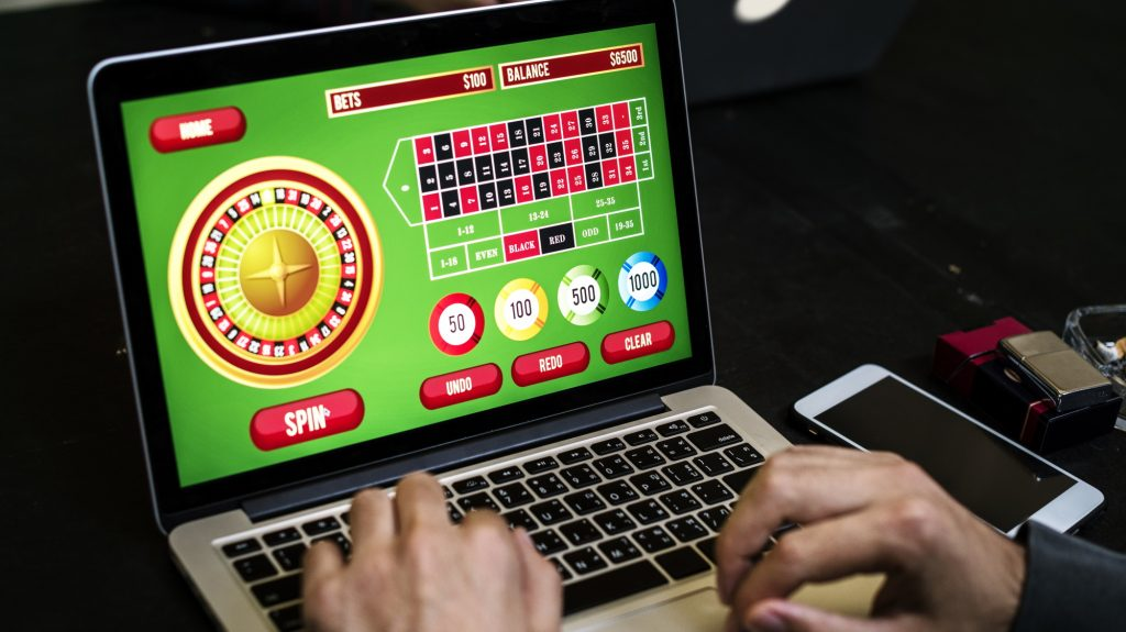 Get The Features Of A Great Casino Site Here