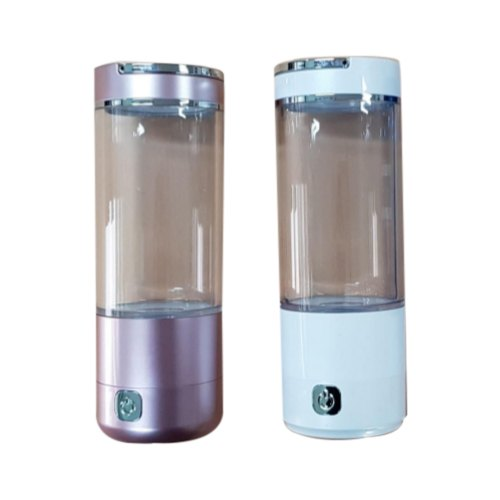 Read This Before Investing In Water Purifiers