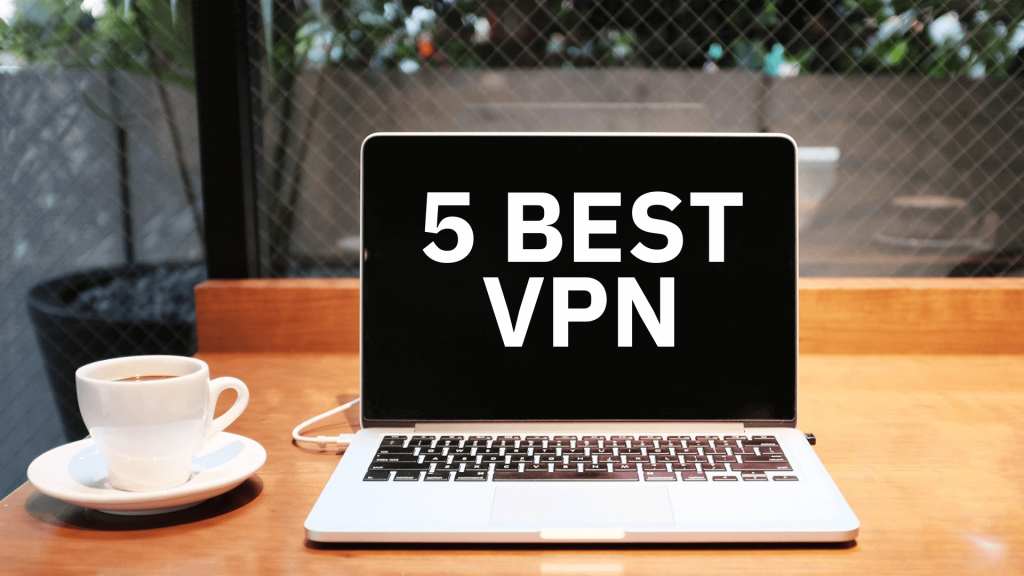 Know the most important details of a Vpn for amazon fire tv