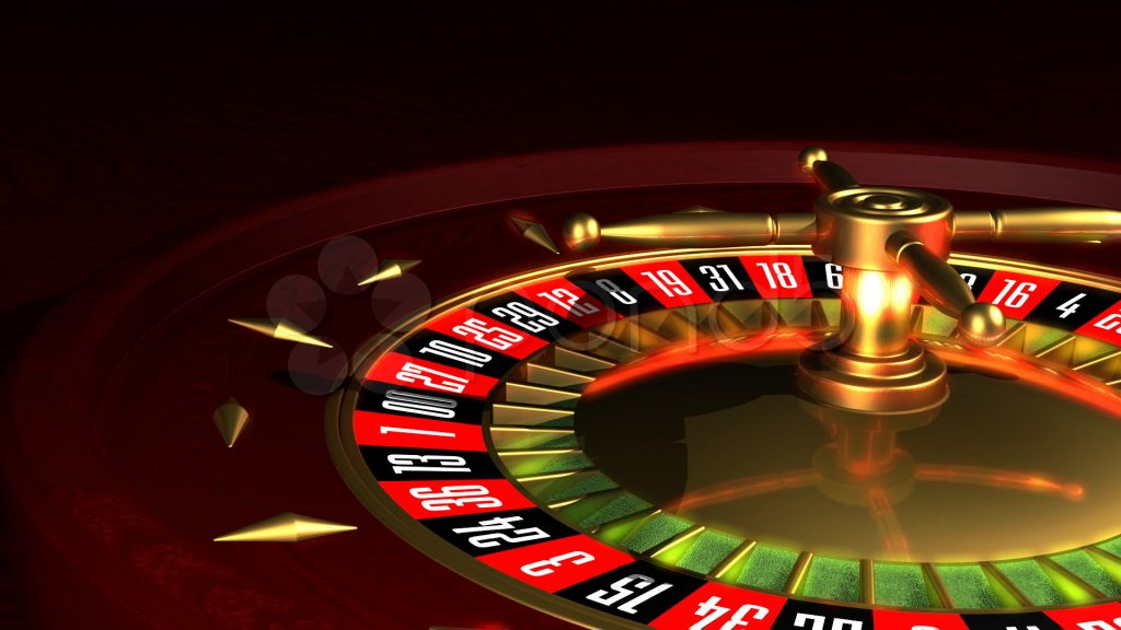 Here is an important guide about casino games
