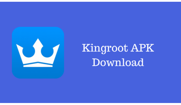 Kingroot is an application that has hundreds of benefits; discover what they are