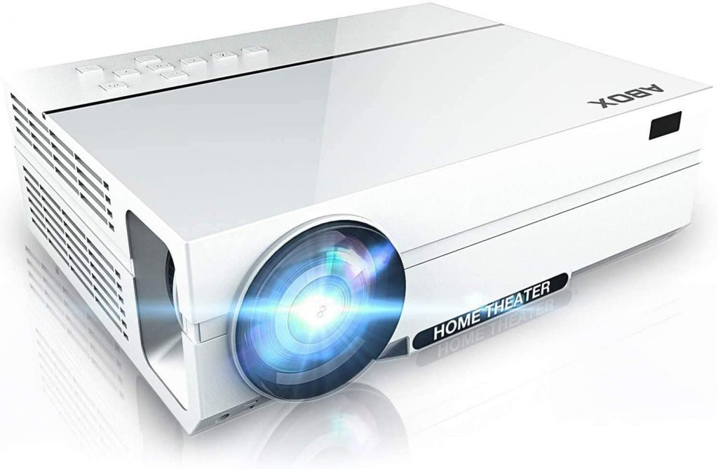 Tricks to install a projector correctly