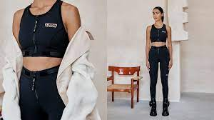 Active Sportswear From PE Nation Sale To Fit All